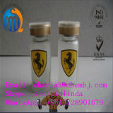 Pilzbefallverhütender Agens: Ketoconazole/CAS Nr. 65277-42-1 Qualitäts-entzündungshemmende Droge