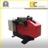 Kleine Luftverdichter-Karosserien-Walzen-Maschine