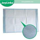 Couche-culotte absorbante remplaçable Underpads 60*90cm d'usage médical