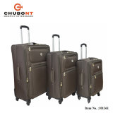 Chubont Случай Nylon водоустойчивого чемодана отдыха мягкий