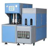 Máquinas semi-automáticas de moldagem por sopro para animais de estimação