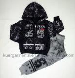Зима ягнится костюм спортов мальчика в Children′ Износ s