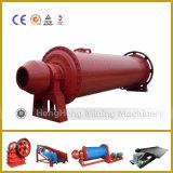 De Rooster van Shicheng van Jiangxi/de Molen van de Bal van het Net voor het Malen van de Machine van het Poeder