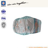 Macchina fotografica di marca Medical Products Adult Diaper