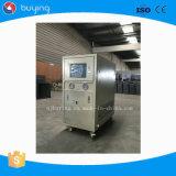 Refroidisseur d'eau de soufflage de corps creux 9kw à 180kw