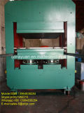 Máquina da imprensa/tipo de frame Vulcanizing Vulcanizer da borracha