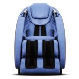 Présidence de luxe Rt7710 de massage de sommeil de Confortable