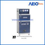 전극 오븐 유출 건조용 오븐 30kgs (3W632 ZYHC-30)