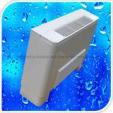 Tipo universal condicionador de ar da bobina do ventilador