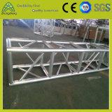 Международная ферменная конструкция винта алюминия системы 400mm*400mm ферменной конструкции