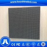 Bonne dissipation de chaleur extérieure P6 LED Car Rear Window Display