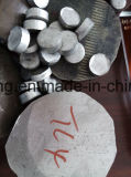 Het Schroot van het Metaal van het titanium met de Beste Prijs van de Vervaardiging