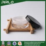 10ml 10gのふたのふるいが付いている空の装飾的で緩い粉の瓶の安く緩い粉のプラスチック瓶が付いている透過プラスチック粉の瓶