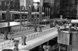 مضادّ للجراثيم [كغل250] [سري] قنّينة غطّى آلة لأنّ صيدلانيّة