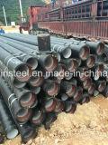 Gloable Gebrauch-Wasser-System mit duktiles Eisen-Stahlrohr
