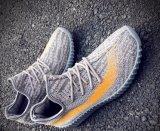 2017 ботинок спорта для людей (71205)
