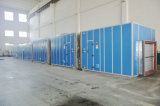 Modulaire het Verwarmen van Pengxiang Eenheid voor de Workshop van de Papierfabricage