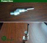 Bojin Wholesale Good Quality Autoclavable Scie chirurgicale orthopédique et foret