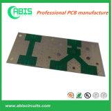 PCBのプリント基板、1/1のOzの銅、1.6mmの厚さのPCB、Enig表面PCB