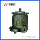 Rexroth를 위한 Rexroth 유압 펌프 피스톤 펌프 Ha10vso45dfr/32r-Ppb12n00