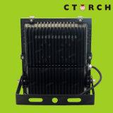 PANNOCCHIA 100W - Ctorch del proiettore del LED
