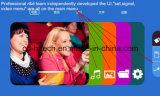 LCD Projetor con WiFi para el hogar, asunto, Andeducation