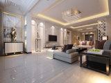 Mattonelle di marmo bianche naturali cinesi di vendita calda con buona qualità