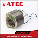 2400 واط 180 ملليمتر / 230 ملليمتر أدوات السلطة زاوية المطحنة (AT8316A)