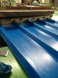 Feuille de haute résistance de la lumière FRP/GRP de fibre de verre