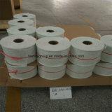 Bons couvre-tapis métallisé piqué des prix par fibres de verre, 250g