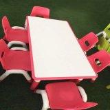 Tabela confortável ergonómica de Designchildren