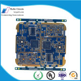 電子Automativeの多層PCBのボード堅適用範囲が広いPCB