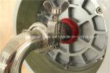 Mineralwasser RO-Systems-Behandlung-Maschinerie mit Material SUS304