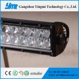 Luz del trabajo del poder más elevado LED para el uso al aire libre