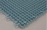 Maintenace basso, pista di pattinaggio di superficie di collegamento modulare del hokey del hokey/superficie pattinare di ghiaccio