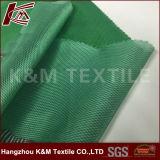 Gutes Polyester-Sportkleidung-Gewebe des Spndex Gewebe-100