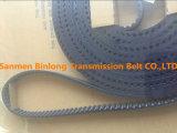 Круговые поясы машины Tt5 с шнурами Кевлар