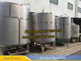 600literステンレス鋼の混合タンクAlibaba