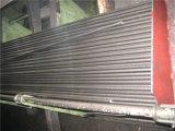 Barra rotonda della lega di precisione di Permenorm 5000z