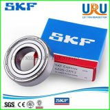Rodamiento de bolitas profundo del surco de SKF 6300 6301 6302 6303 6304 6305 -2z -2rsh -2RS1 /C3