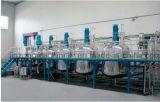 Attrezzatura di produzione della vernice di struttura di alta qualità della Cina