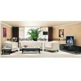 Mobília padrão do hotel do estilo da venda quente