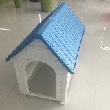 プラスチックペットの家型(HY015)