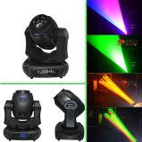 Bewegliches Hauptträger-Licht DJ-300W LED