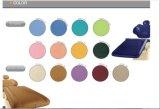 De tand Stoel Soft Leather Company van de Eenheid controleerde Integraal FDA Ce
