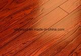 803 plancher de bois en elme multicouches