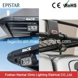 Diecast Aluminium 3inch LED Arbeitsleuchte mit ECE