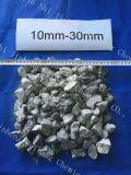Het Carbide van het calcium boven de Opbrengst van het Gas 295L/Kg met Getest SGS