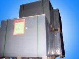 Überzogene Duplexpappe mit Weiß-Rückseite