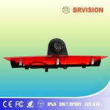 Câmera alternativa com o diodo emissor de luz para Van universal (BR-RVC07-GV)